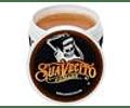 Suavecito Pomade Original Hold 113 grs.