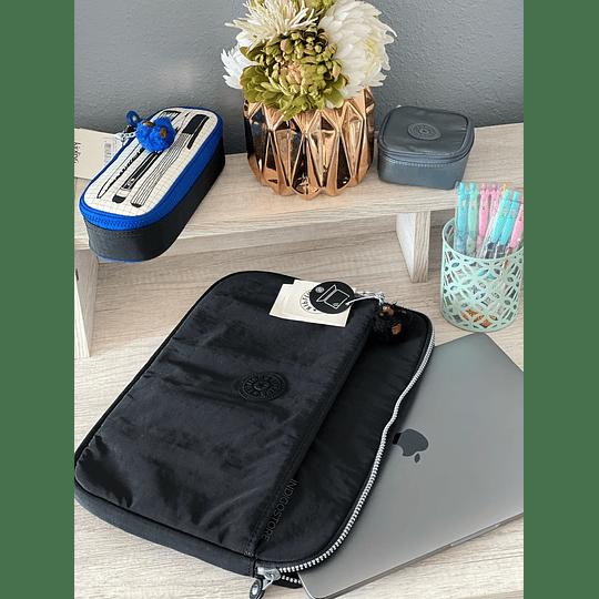 Funda Notebook Sleeve 13
