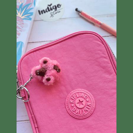 100 pens Cool pink