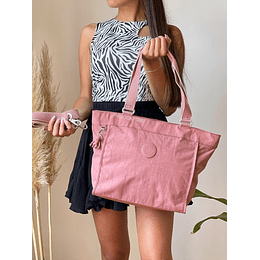 Bolso New Shopper