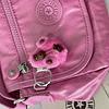 Sabian Prom Pink Metallic