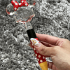 Light Up Pen Minnie & Mickey