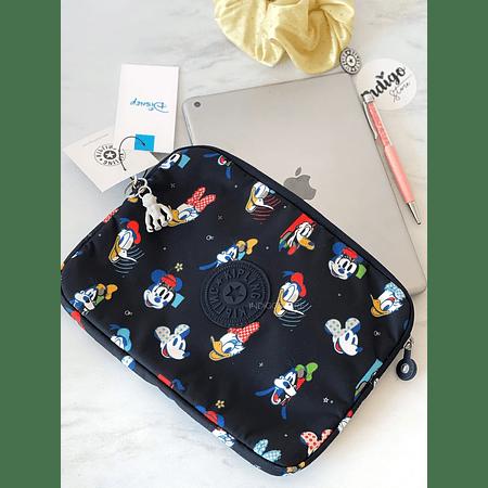 Porta iPad/Tablet Lux Disney