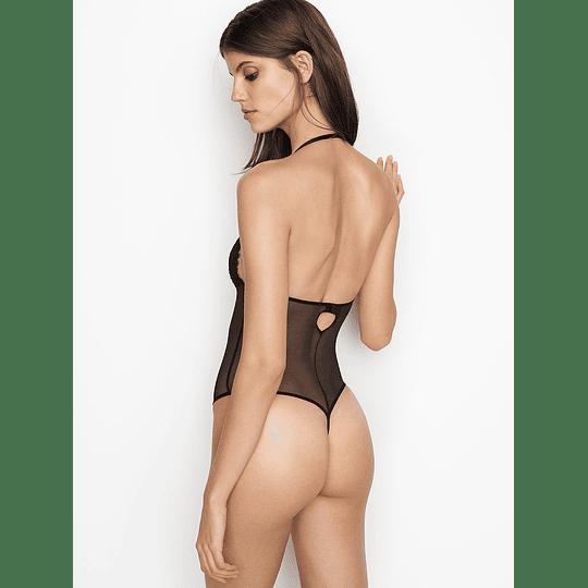 Body Victoria's Secret