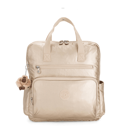 Baby Bag Audrie Starry Gold
