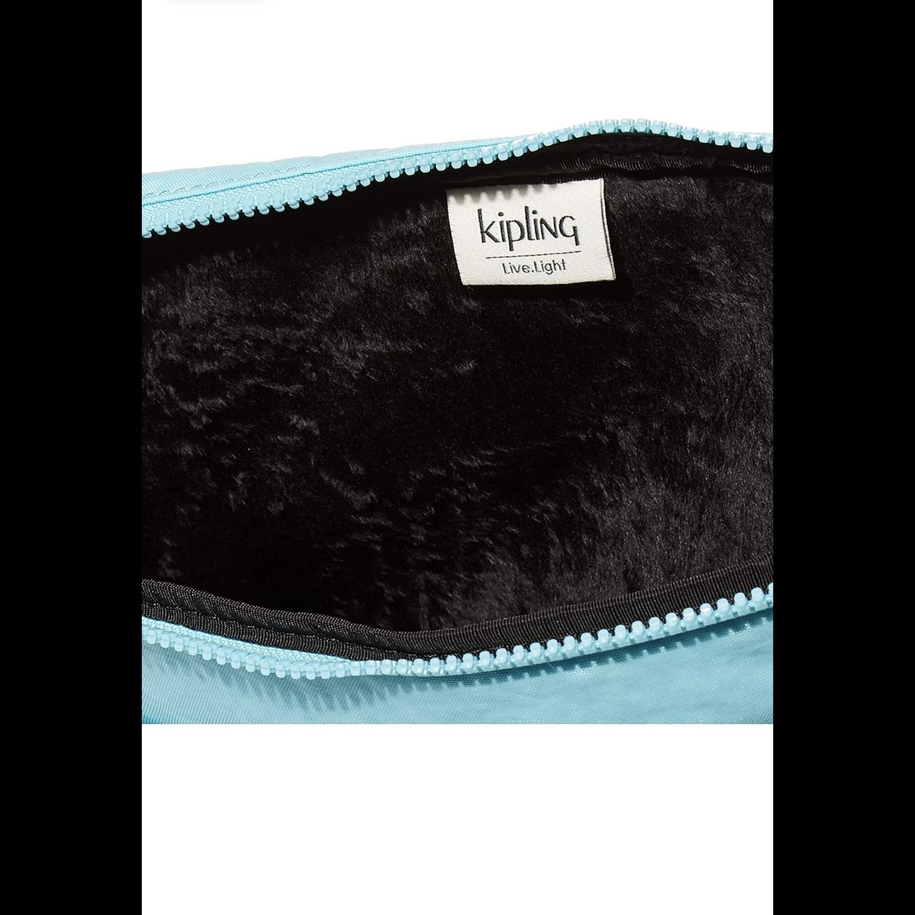 Funda Notebook Sleeve Blue Splash