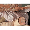 Parka Omni-Heat Coral Mujer