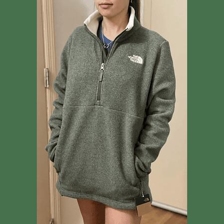 Polar Campbell Darkgreen