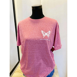 TEE UNISEX / PRETTY TO SEE