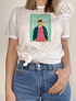 TEE CARTOON / ELEVEN CRAZY