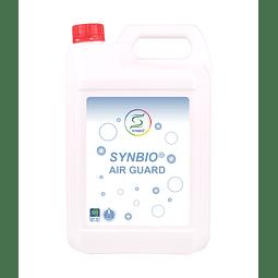 SYNBIO AIR GUARD LIQUID