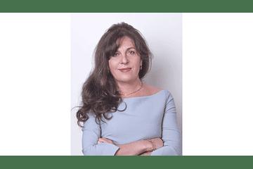 Colette Haydon - Fundadora da Lixirskin