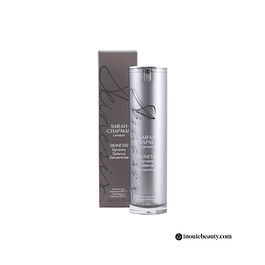 Sarah Chapman Dynamic Defense Concentrate Moisturiser SPF15