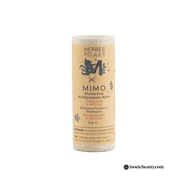 Herbes Folles Mimo