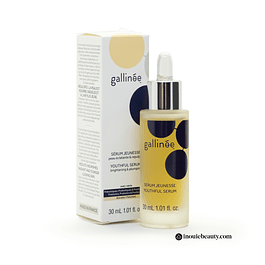 Gallinée Youthful Serum