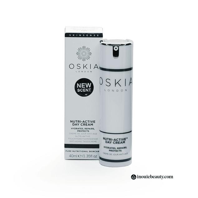 Oskia Nutri-Active Day Cream