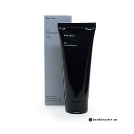 Alex Carro Facial Cleanser