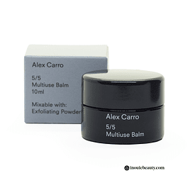 Alex Carro Multiuse Balm