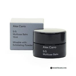 Alex Carro Multiuse Balm
