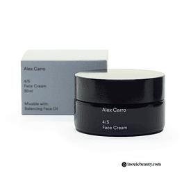 Alex Carro Face Cream