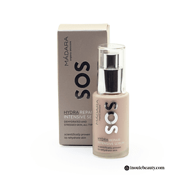 Mádara SOS Hydra Repair Intensive Serum