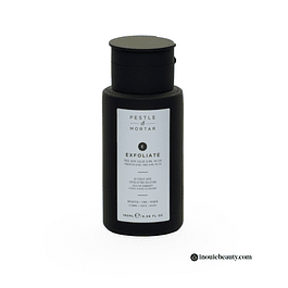 Pestle & Mortar Exfoliate Glycolic Acid Toner