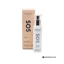 Mádara SOS Hydra Recharge Cream