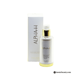 Alpha-H Liquid Gold Intensive Night Repair Serum