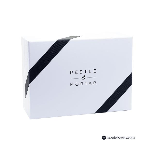 Pestle & Mortar Box of Stars Gift Set