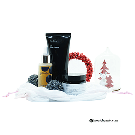 Pack Natal Inouïe - Pele Seca