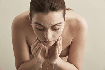Sabes qual é o produto de limpeza de pele mais adequado para ti?