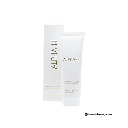 Alpha-H Liquid Gold 24h Moisture Repair Cream