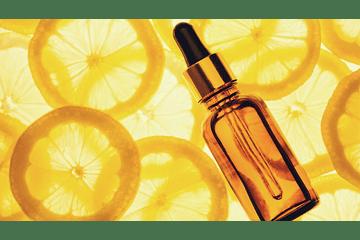 Descobre como incluir Vitamina C na tua rotina de pele