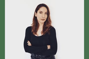 Jelena Skendžić - A fundadora da Skintegra