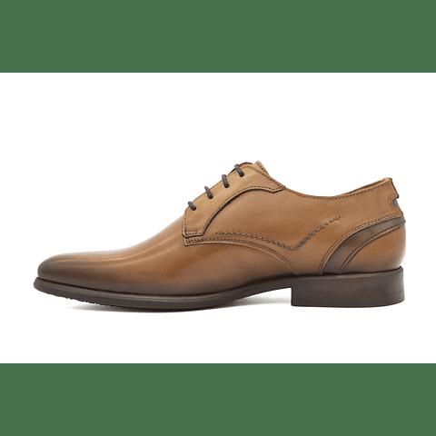 Sapato Clássico
