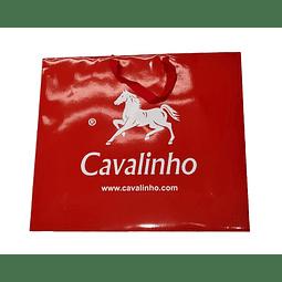 Sacos Papel Cavalinho