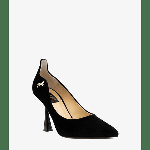 Sapato alto EndLess Love