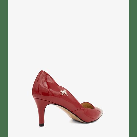 Sapato baixo Dreamy