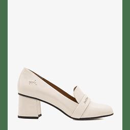 Sapato Baixo