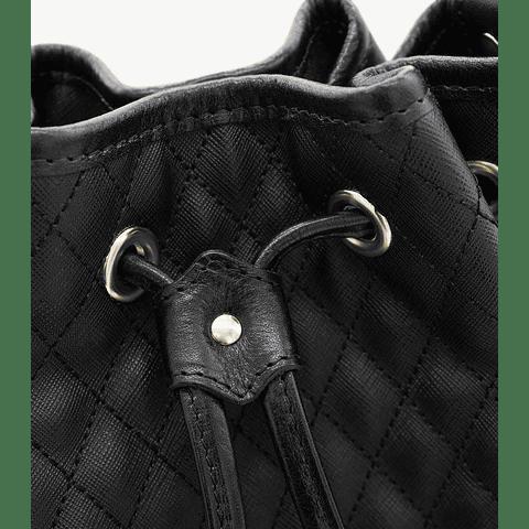 Bolsa de Cordão Di Cavaleiro