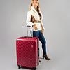 Trolley de porão Premium Traveller