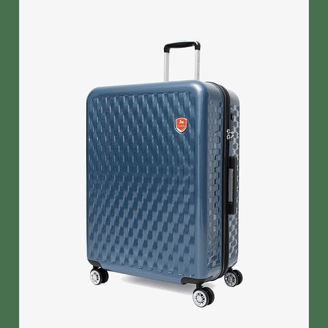 Trolley de cabine Premium Traveller