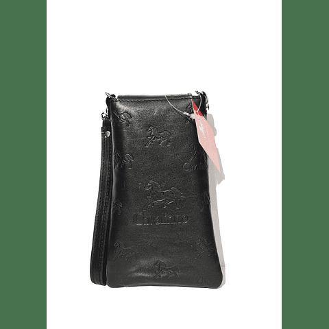 Bolsa para Telemóvel
