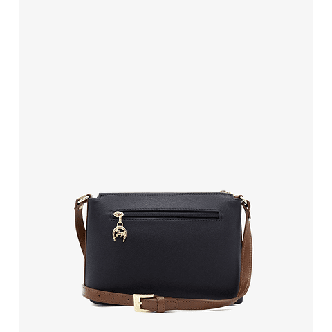 Bolsa tiracolo Amber Line