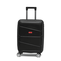 Trolley de cabine Gold Travel