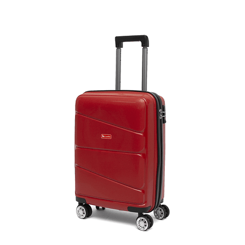 Trolley de cabine Gold Travel