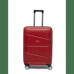 Click to enlarge Trolley de porão Gold Travel