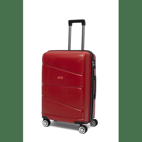 Trolley de porão Gold Travel