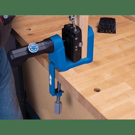 Kreg Pocket-Hole Jig® Clamp