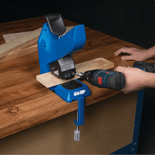 Kreg Pocket-Hole Jig® 720PRO